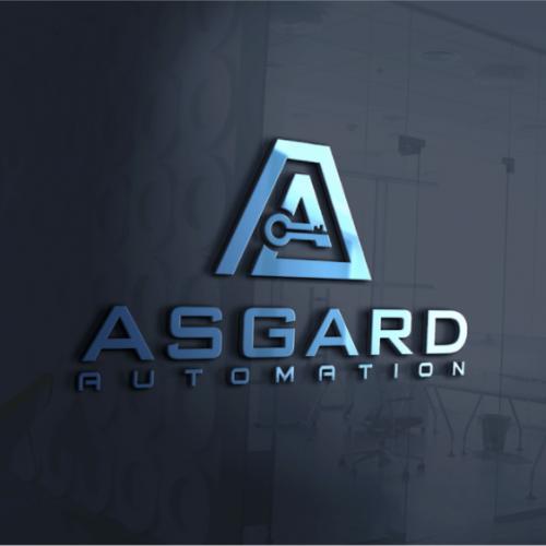 Asgard Automation